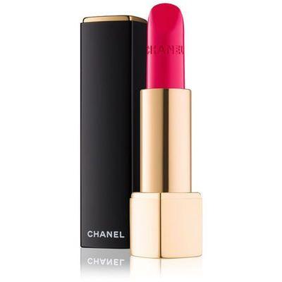Szminki Chanel