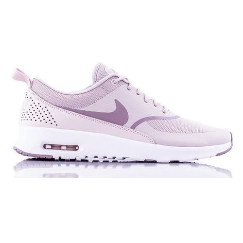 Air max thea (599409 612) (Nike)