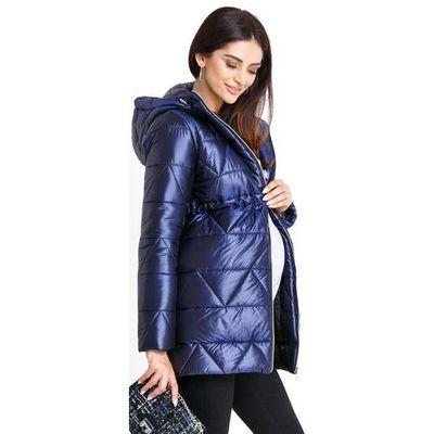Płaszcze i kurtki ciążowe HAPPYMUM Piękny Brzuszek