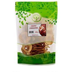 Paluszki, orzeszki i chipsy  Agnex Perfumeria-EUFORIA