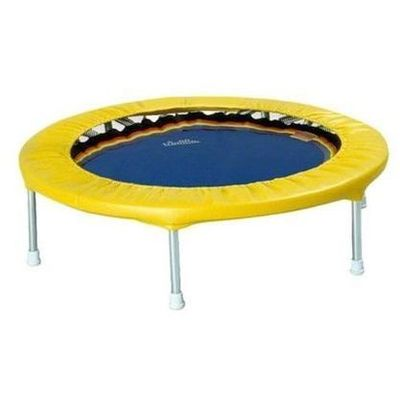 Trampoliny TRIMILIN ATHLETIC24.PL