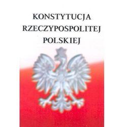 Politologia  Skrzat