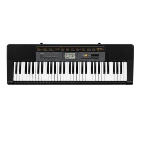ctk 2500 keyboard marki Casio