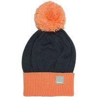 czapka zimowa BENCH - Ledges Or045 (OR045) rozmiar: OS