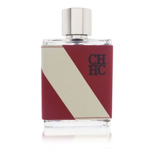 Carolina herrera ch men sport edt 100 ml tester