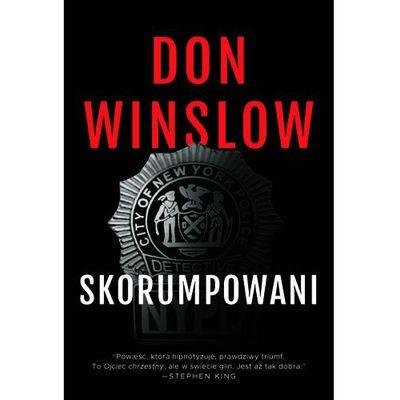 Kryminał, sensacja, przygoda HarperCollins Polska