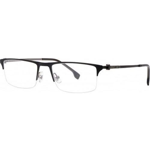 Okulary korekcyjne ce6077 c00 Cerruti
