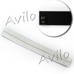 Pozostałe artykuły reklamowe  AVILO Avilo-pl