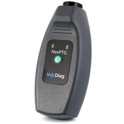Pozostałe narzędzia miernicze NexDiag IVEL Electronics