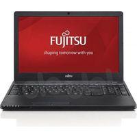 Fujitsu Lifebook  A5550M23HOPL
