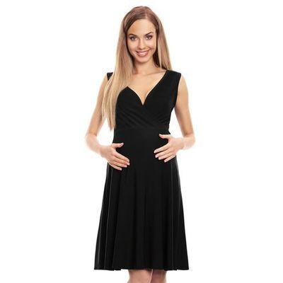 Sukienki ciążowe PeeKaBoo Piękny Brzuszek