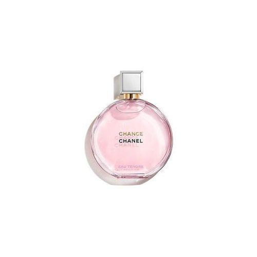 Chanel Chance Eau Tendre Woman 50ml EdP