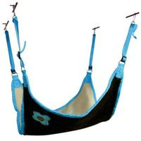 paradise hammock hamak dla fretki marki Zolux