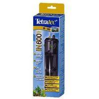 Tec in 600 filtr wewnętrzny 300-600l/h do akw. 50-100l marki Tetratec