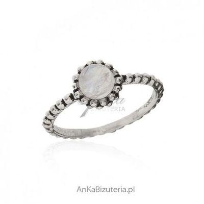 Pierścionki i obrączki  AnKa Biżuteria