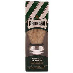Pędzle do golenia  Proraso friser.pl - kosmetyki do włosów
