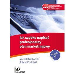 Biznes, ekonomia  Gab InBook.pl