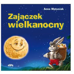 Literatura dla młodzieży  Empik.com MegaKsiazki.pl