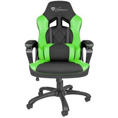 Fotele gamingowe NATEC