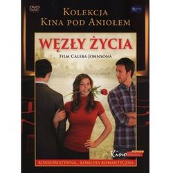Dramaty, melodramaty  RAFAEL InBook.pl