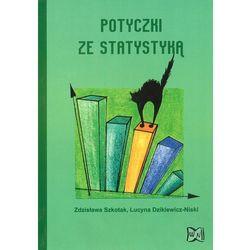 Matematyka  Dzikiewicz-Niski Lucyna InBook.pl