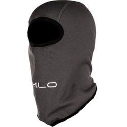 Nakrycia głowy i czapki Milo Trekmondo