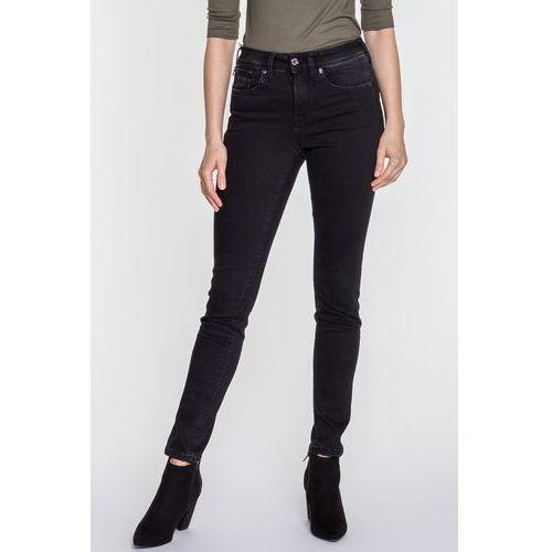 036dcec0d3d Spodnie damskie RJ Rocks Jeans (str. 2 z 3) - ceny   opinie - sklep ...