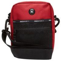 torba na ramię DC - Starcher Sport Chili Pepper (RRD0) rozmiar: OS