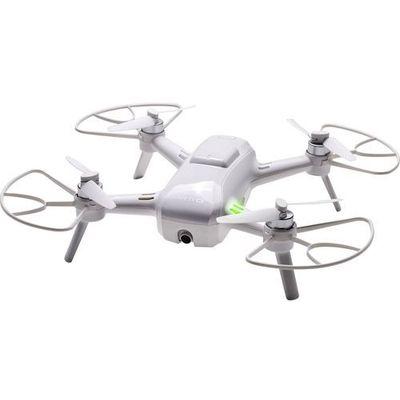 Drony Yuneec