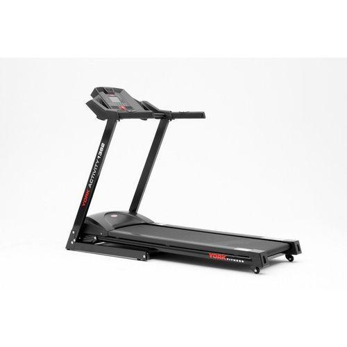 Bieżnia York Fitness T 1382 Activity