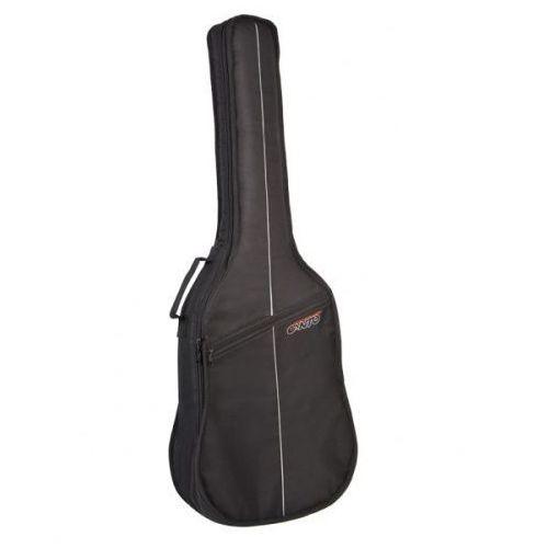 Canto ekl-0.5 economic pokrowiec na gitarę klasyczną