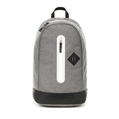 5b21cab81b6b2 ▷ Plecak szkolny   miejski   wycieczkowy Outhorn (4F) - opinie ...