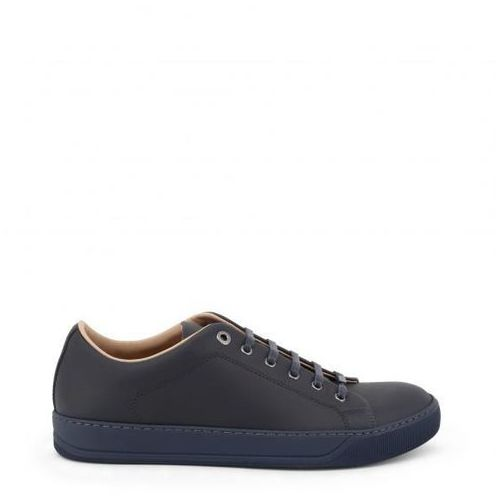 sneakersy fm-skdbnc-vnap-p18lanvin sneakersy, Lanvin