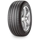 Pirelli Scorpion Verde All Season 275/40 R21 107 V