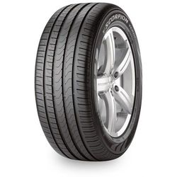 Pirelli Scorpion Verde All Season 275/40 R21 107 V