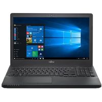 Fujitsu Lifebook A5570M35BOPL