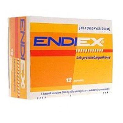Pozostałe leki i suplementy zentiva k.s. Apteka Zdro-Vita