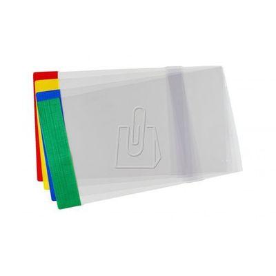 Pozostałe artykuły szkolne i plastyczne Biurfol Pasaż Biurowy