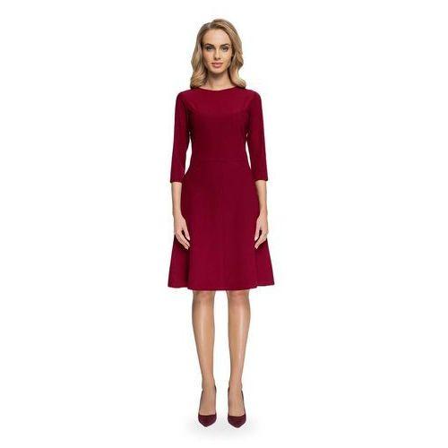 be36a7e9e3 Suknie i sukienki (trapezowa) (str. 3 z 5) - ceny   opinie - sklep ...