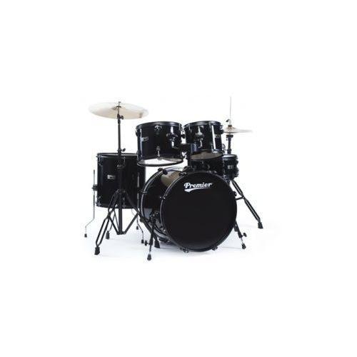 olympic stage 22 (bk) zestaw perkusyjny marki Premier