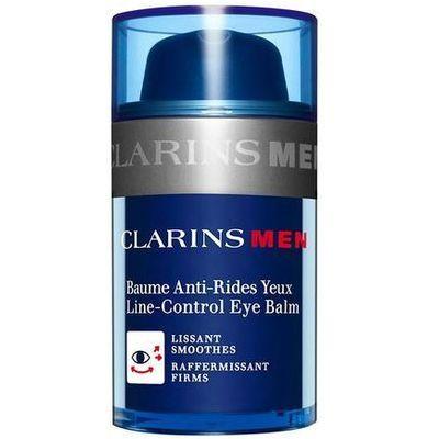Kremy pod oczy Clarins