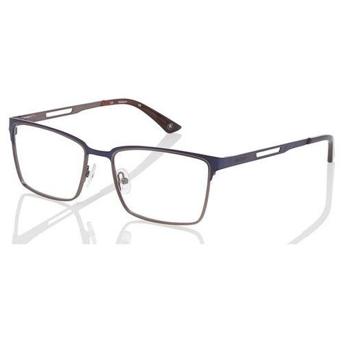 Okulary korekcyjne hek1160 628 Hackett