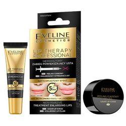 Pozostały makijaż ust Eveline Cosmetics bdsklep.pl