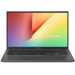 Laptopy  Asus ELECTRO.pl
