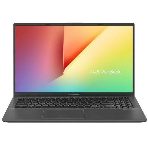 Asus VivoBook R512FA-EJ024T