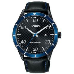 Lorus RH929KX9