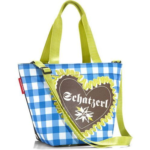 41d0e24332bd8 Torba na zakupy Shopper XS Bavaria (RZR5022) (Reisenthel) - sklep ...