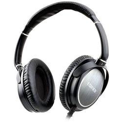 Słuchawki  Edifier