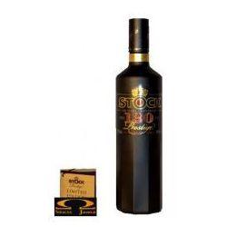 Alkohole  Stock Spirits SmaczaJama.pl