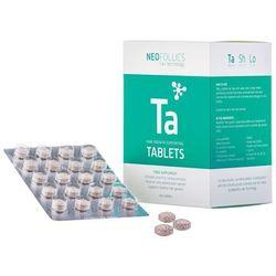 Pozostałe leki i suplementy  Neofollics TOPVIT_PL